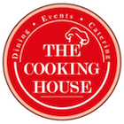 The Cooking House Malaysia